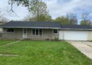 Foreclosure Home in Ionia county, MI ID: F4489094