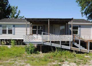 Foreclosure Home in Terrebonne county, LA ID: F4489270