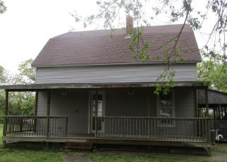 Foreclosure Home in Wabaunsee county, KS ID: F4489288