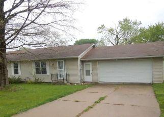 Foreclosure Home in Warren county, IA ID: F4489299