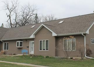 Foreclosure Home in Obrien county, IA ID: F4489302