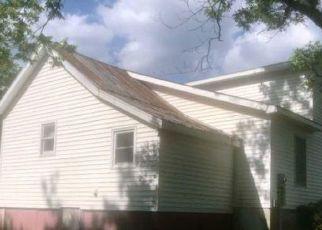 Casa en ejecución hipotecaria in Fortson, GA, 31808,  JAMES RD ID: F4489329