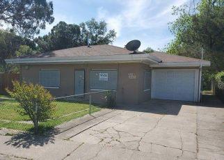 Casa en ejecución hipotecaria in Sacramento, CA, 95815,  OPAL LN ID: F4489347