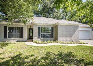 Foreclosure Home in Lonoke county, AR ID: F4489417