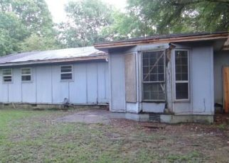 Foreclosure Home in Searcy, AR, 72143,  WESTERN HILLS DR ID: F4489418