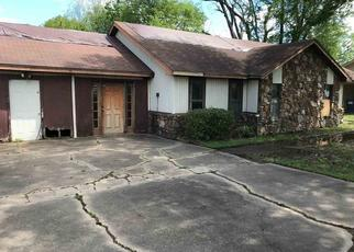 Foreclosure Home in Blytheville, AR, 72315,  S GOSNELL ST ID: F4489421
