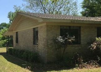 Foreclosure Home in Faulkner county, AR ID: F4489422