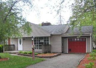 Casa en ejecución hipotecaria in Saginaw, MI, 48602,  GARDEN LN ID: F4489475