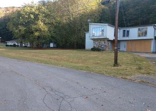Foreclosed Homes in Kingsport, TN, 37660, ID: F4489522