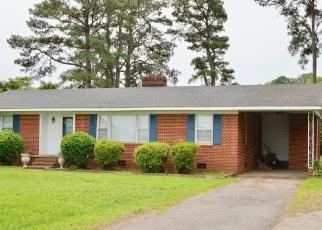 Foreclosure Home in Goldsboro, NC, 27534,  US HIGHWAY 13 N ID: F4489525