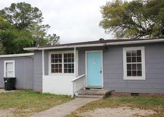 Foreclosure Home in Pensacola, FL, 32506,  RAVENSWOOD AVE ID: F4489531