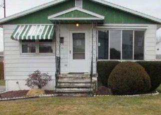 Casa en ejecución hipotecaria in Kingston, PA, 18704,  HAZLE ST ID: F4489560