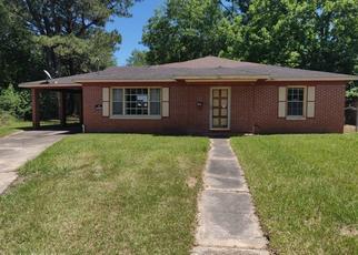 Foreclosure Home in Mobile, AL, 36617,  BARBARA DR ID: F4489564