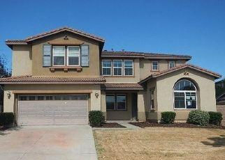 Casa en ejecución hipotecaria in Riverside, CA, 92508,  ORLEANS LN ID: F4489600