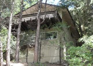 Casa en ejecución hipotecaria in Crestline, CA, 92325,  BERNE DR ID: F4489601