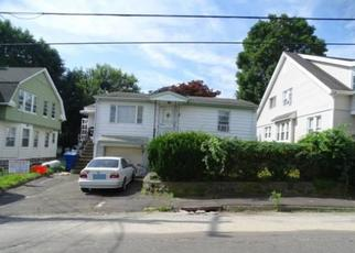 Foreclosure Home in Waterbury, CT, 06704,  HILLVIEW AVE ID: F4489603