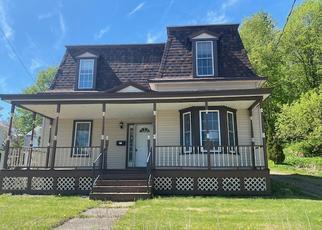 Casa en ejecución hipotecaria in Farmington, CT, 06032,  GREENBRIAR DR ID: F4489604