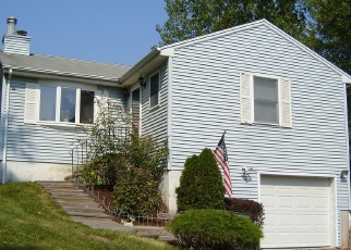 Foreclosure Home in Cromwell, CT, 06416,  OAK RD ID: F4489605