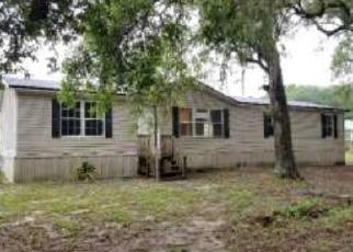 Casa en ejecución hipotecaria in Bradford Condado, FL ID: F4489609