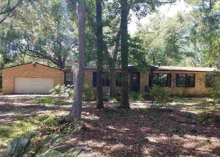Casa en ejecución hipotecaria in Waldo, FL, 32694,  NE 205TH TER ID: F4489613