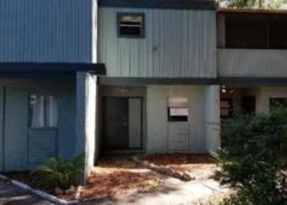 Casa en ejecución hipotecaria in Gainesville, FL, 32607,  SW 75TH ST ID: F4489618