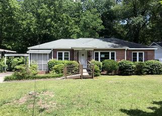 Casa en ejecución hipotecaria in Macon, GA, 31204,  CYPRESS DR ID: F4489644