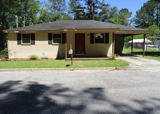 Casa en ejecución hipotecaria in Albany, GA, 31701,  MARSHALL LN ID: F4489648