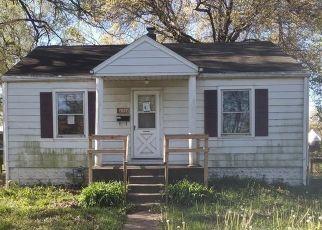 Foreclosure Home in Granite City, IL, 62040,  E 28TH ST ID: F4489656