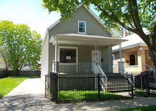 Foreclosure Home in Chicago, IL, 60617,  S SAGINAW AVE ID: F4489702
