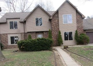 Foreclosed Homes in Kokomo, IN, 46902, ID: F4489725