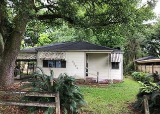 Foreclosure Home in Baton Rouge, LA, 70805,  DUTTON AVE ID: F4489751