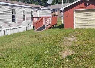 Casa en ejecución hipotecaria in Dickinson Condado, MI ID: F4489769