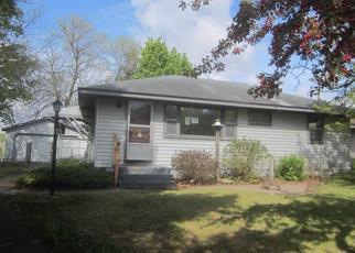 Casa en ejecución hipotecaria in Minneapolis, MN, 55429,  REGENT AVE N ID: F4489773