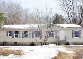 Casa en ejecución hipotecaria in Pine City, MN, 55063,  AIRWAVES RD NE ID: F4489774