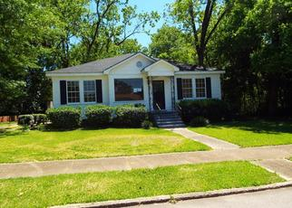 Foreclosure Home in Mccomb, MS, 39648,  W NEW YORK AVE ID: F4489786