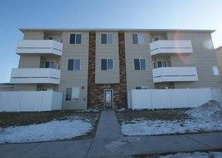 Foreclosed Homes in Bismarck, ND, 58503, ID: F4489813