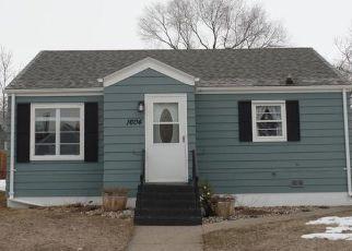 Foreclosure Home in Bismarck, ND, 58501,  E AVENUE D ID: F4489814