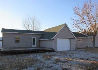 Foreclosure Home in Lincoln county, NE ID: F4489816