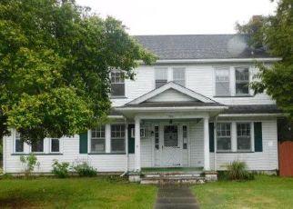 Foreclosure Home in Cedarville, NJ, 08311,  MAIN ST ID: F4489819