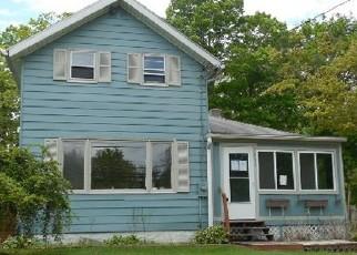 Casa en ejecución hipotecaria in Apalachin, NY, 13732,  MAIN ST ID: F4489832