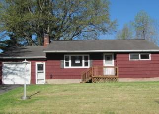 Casa en ejecución hipotecaria in Apalachin, NY, 13732,  MEADOW LN ID: F4489835