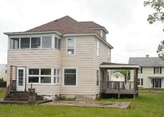 Casa en ejecución hipotecaria in Elmira, NY, 14901,  LINCOLN ST ID: F4489840