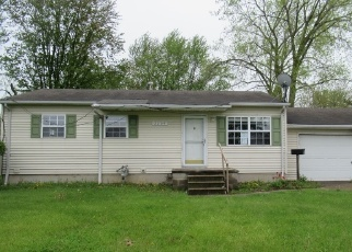 Foreclosed Homes in Lorain, OH, 44052, ID: F4489851