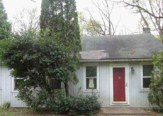 Casa en ejecución hipotecaria in Akron, PA, 17501,  N 11TH ST ID: F4489861