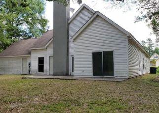 Casa en ejecución hipotecaria in Ridgeland, SC, 29936,  CATFISH CIR ID: F4489870