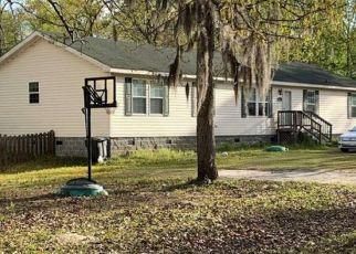 Casa en ejecución hipotecaria in Orangeburg Condado, SC ID: F4489876