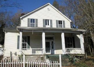 Foreclosure Home in Mcminn county, TN ID: F4489879