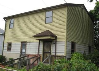 Casa en ejecución hipotecaria in Norfolk, VA, 23513,  AVENUE F ID: F4489899