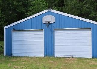Casa en ejecución hipotecaria in Mason Condado, WA ID: F4489904