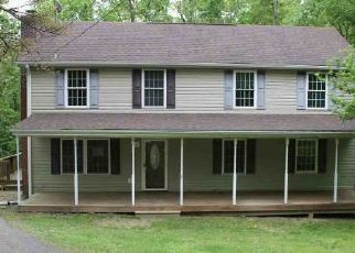 Foreclosure Home in Berkeley Springs, WV, 25411,  APPLE ORCHARD CIR ID: F4489915